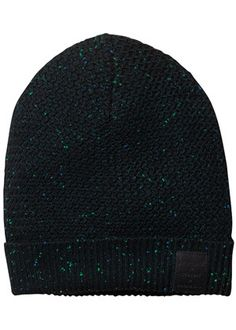 Check out this product and more at Dapper Street Scotch Soda, Knit Beanie, Dapper, Street, Hats, Check, Fashion, Moda, Hat