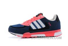 http://www.jordannew.com/adidas-zx850-women-dark-blue-orange-cheap-to-buy.html ADIDAS ZX850 WOMEN DARK BLUE ORANGE LASTEST 329089 Only $77.00 , Free Shipping!
