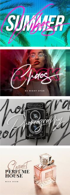 Have a look at Brewery – Free Brush Script Font designed by Dirtyline Studio. This gorgeous font is suitable for various projects such as signature, logos, header, poster, merchandise, handwritten quotes, product packaging, social media & greeting cards. Check it out and enjoy!