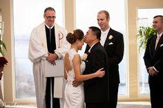 Shari Photography: Angela and Andrew Wedding Day