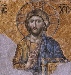 The Year of Mercy and the Feast of Christ the King #YearofMercy #ChristtheKing #Catholic