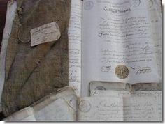 Archives : Le Fonds Grange est déposé au Grand Filon - Site minier des Hurtières http://www.grandfilon.net/le-fonds-grange/