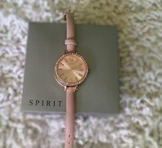 A(z) 22 legjobb kép a(z) Spirit Spring mályva színű elegáns Női ... e1645247bd
