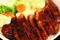 Cookingtrend.com-Manzo alla Certosina (Fillet of Beef)