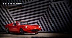 """Hanf in der Automobilindustrie - Im Dezember 1941 erschien in dem Fachmagazin """"Popular Mechanics"""" ein Artikel über die bahnbrechende Erfindung des Automobilherstellers Henry Ford. Dar... Henry Ford, Popular Mechanics, Vehicles, Hemp, Inventions, December, Car, Vehicle, Tools"""