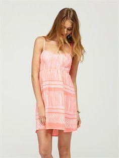 b66c53c34e4cc Dresses for Girls   Women - Beach Coverups