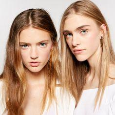 Editor beauty picks for flawless skin