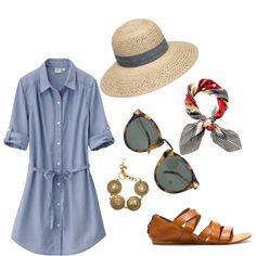 Summer outfits, Summer outfits, Summer outfits!!!