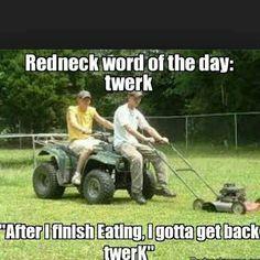 redneck quotes - Google Search