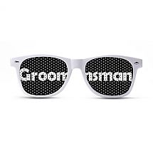 Groomsman Bold    #Promovizion