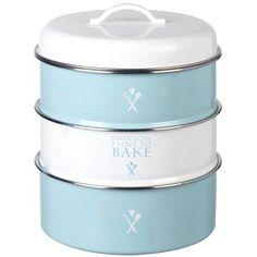 parlane 700837 stacking cake tin - £21.21