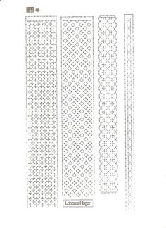 pulseras - Maggi Rivera - Álbumes web de Picasa Bobbin Lace Patterns, Embroidery Patterns, Lace Heart, Lace Jewelry, Punch Needle, Jewelry Patterns, Lace Detail, Crochet, Butterfly