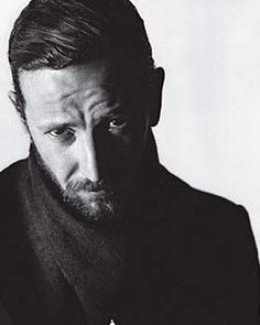 Rules of Style from Stefano Pilati: Rules of Style