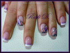 http://www.bornprettystore.com/sheet-peacock-butterfly-nail-water-decals-sticker-transfer-sticker-p-8102.html B110  -10% discount code- RADIG10