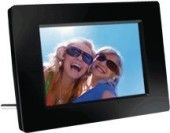 Philips SPF1237/12 7 Inch Digital Photo Frame