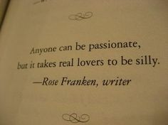 Quotes About Passionate Love | romantic , romantic quotes , romantic quote , quotes