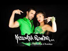 ©2015 Kizomba Power - Dance Performances & Workshops  http://KizombaPower.com  https://www.facebook.com/KizombaP  #kizombapower #kizomba #semba #dance #africa