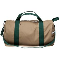 Weekend and Boat Bags You Should Own || Skinny Skiff
