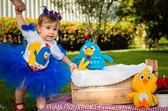 acompanhamento fotografico bebe rj