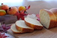 Cocinando con las chachas: Pan de aceite de oliva virgen, naranja y miel de romero