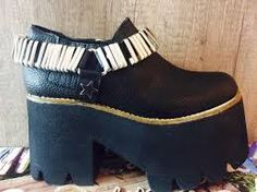 f786f429 Las 12 mejores imágenes de zapatos micaela | Zapatos, Facebook y Winter