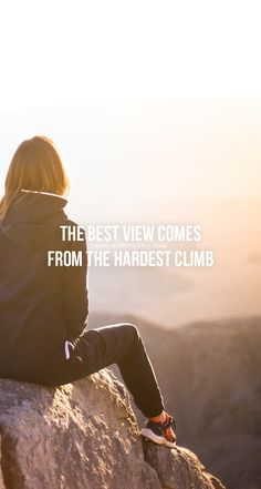 Trendy fitness inspiration wallpaper motivation truths Ideas - New Ideas Fitness Motivation Wallpaper, Fitness Motivation Quotes, Diet Motivation, Quote Backgrounds, Wallpaper Quotes, Motivational Quotes For Working Out, Positive Quotes, Inspirational Wallpapers, Inspirational Quotes
