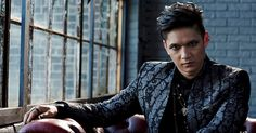 Mirror, mirror on the wall who is the glitteriest of them all? Magnus Bane, of course. Who could possibly compete? The High Warlock of Brooklyn is immortalized by the magical Harry Shum Jr. Learn more about Magnus' colorful life, spanning hundreds of years, in the video below.