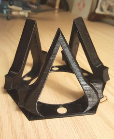 Assassins Creed Apple of Eden Stand