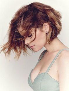 If you want to experiment with a chic bob haircut here are Latest Celebrity Bob Hairstyles To Copy ! Kate Mara Kate Mara wears a really chic,. Bob Hairstyles 2018, Short Hairstyles For Women, Celebrity Hairstyles, Bob Haircuts, Formal Hairstyles, Wedding Hairstyles, Rooney And Kate Mara, Rooney Mara, Kate Mara Hot