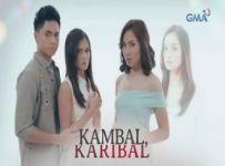 how to download pinoy teleserye