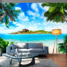 Home Improvement Custom 3d Photo Wallpaper Living Room Mural Little Girl Swing 3d Photo Kids Room Background Wall Non-woven Wallpaper For Wall 3d To Ensure A Like-New Appearance Indefinably