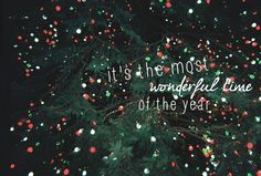 Its the most wonderful time of the year christmas merry christmas christmas tree christmas pictures christmas ideas happy holidays christmas quotes merry xmas Christmas Tumblr, Merry Christmas, Christmas Quotes, Christmas Holidays, Happy Holidays, Christmas Ideas, Christmas Feeling, Magical Christmas, Christmas Inspiration
