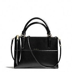 Coach Mini borough bag Coach Store, Handbags Online, Purses And Handbags, Coach  Handbags a03eeb49e7