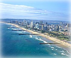 Booking Cheap Flights to Durban is fast and easy with Cheap Flights South Africa. Book flights to Durban in the comfort of your own home.
