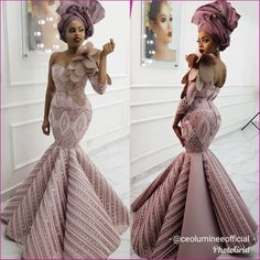 zulu traditional attire 2019 for black women's - stylish African Formal Dress, African Prom Dresses, African Wedding Dress, Latest African Fashion Dresses, African Print Fashion, African Attire, African Dress, Nigerian Fashion, African Clothes
