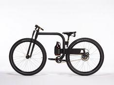 Growler-Bike-Concept-By-Joey-Ruiter-feeldesain 1