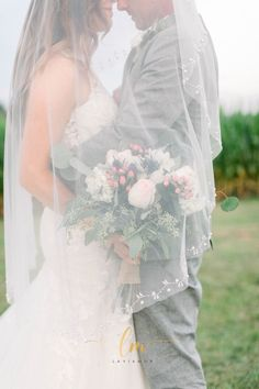 This glistening cathedral length wedding veil features crystals, beads and pearls in a delicate zig zag design along the edge. This simply elegant bridal veil will provide just the right amount of sparkle to complement your wedding dress. Wedding Hairstyles With Veil, Dress Hairstyles, Elegant Hairstyles, Bride Hairstyles, Hairstyles Videos, Bandana Hairstyles, Short Hairstyles, Straight Hairstyles, Wedding Veils