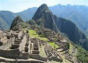 Places to Go in Peru - Places of Interest | Audley Travel