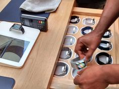 Apple just kneecapped Google's smartwatch efforts