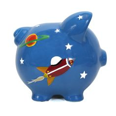 Houston, we have a problem! But don't worry #ChildToCherish is the answer! Don't forget to grab your #ChildToCherish Astro Piggy Bank today! http://www.childtocherish.com/product/astro-piggy-bank/