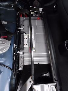 2015 Toyota Yaris 2011 2017 Hybrid Electric Battery Pack Only 4k