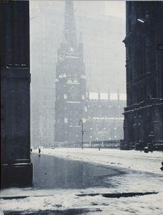drahomir j. ruzicka/1870-1960 -
