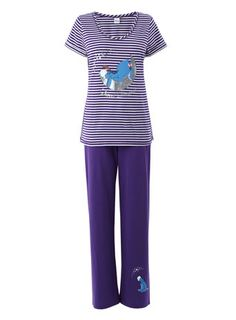 eeyore pyjama - Google Search