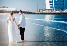 Dubai - www.romanticbug.com/dubai.html - Dubai as a Honeymoon Destination