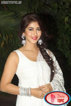 Actress Sonarika Bhadoria Hot And New Photos
