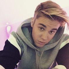 Justin Bieber NEW HAIRCUT! - http://oceanup.com/2015/04/30/justin-bieber-new-haircut-2/