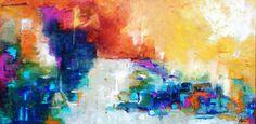 Elizabeth Chapman artist - Pesquisa Google