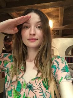 Emily Browning Fans — Signing off - EB Prettiest Actresses, Beautiful Actresses, Rose Byrne Age, Jessica De Gouw, Melissa George, Emily Browning, Mia Wasikowska, Fc B, Teresa Palmer
