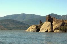 """""""Bafa Gölü""""  - 2014"""