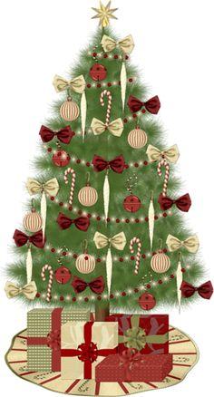 christmas poted tree png clipart christmas clip art transparent rh pinterest com xmas holiday clipart christmas holiday scene clipart